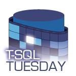 TSQL79
