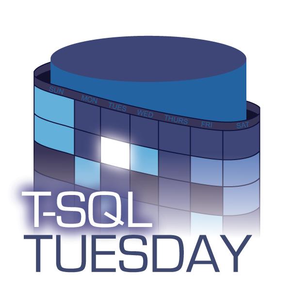 TSQL2SDAY-600x600